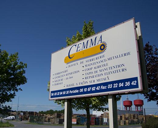 cemma_presentation