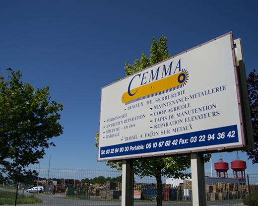 presentation_cemma